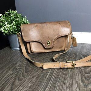 Coach Vintage Kent Bag